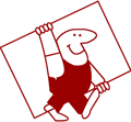 Andersens Byggeservice
