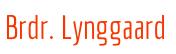 Brdr. Lyngaard