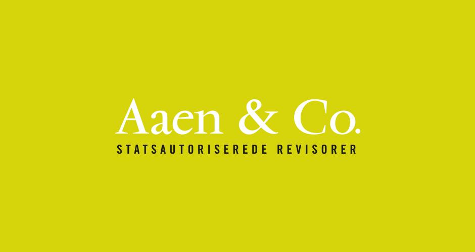 Aaen & Co