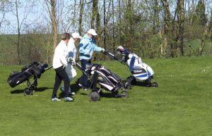 TIF Golf Åbn.match22010 002