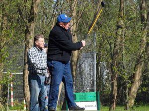 TIF Golf Åbn.match22010 004