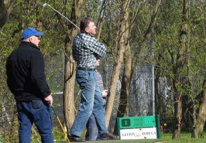 TIF Golf Åbn.match22010 005