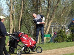 TIF Golf Åbn.match22010 006