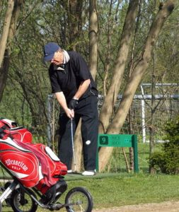 TIF Golf Åbn.match22010 007