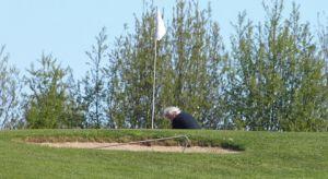 TIF Golf Åbn.match22010 008