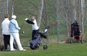 TIF Golf Åbn.match22010 009