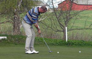 TIF Golf Åbn.match22010 010