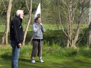 TIF Golf Åbn.match22010 011