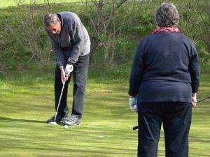 TIF Golf Åbn.match22010 012