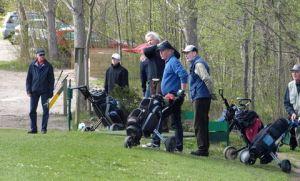 TIF Golf Åbn.match22010 013