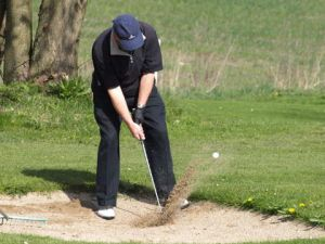 TIF Golf Åbn.match22010 015