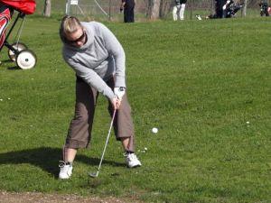 TIF Golf Åbn.match22010 016