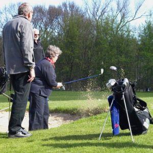 TIF Golf Åbn.match22010 017