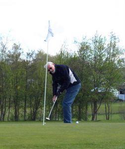 TIF Golf Åbn.match22010 018