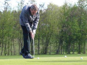 TIF Golf Åbn.match22010 019