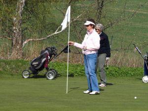 TIF Golf Åbn.match22010 021