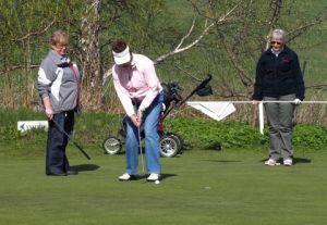 TIF Golf Åbn.match22010 022