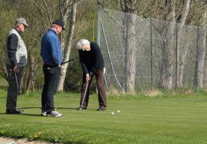 TIF Golf Åbn.match22010 023
