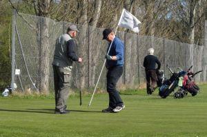 TIF Golf Åbn.match22010 025