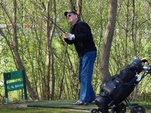 TIF Golf Åbn.match22010 026