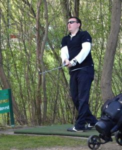 TIF Golf Åbn.match22010 028