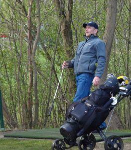 TIF Golf Åbn.match22010 029