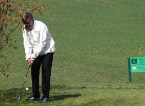 TIF Golf Åbn.match22010 030