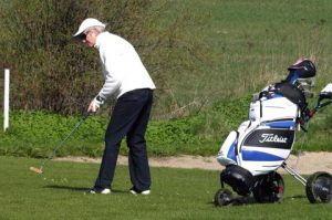 TIF Golf Åbn.match22010 031