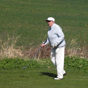 TIF Golf Åbn.match22010 032