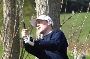 TIF Golf Åbn.match22010 034