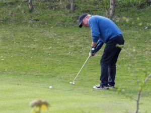 TIF Golf Åbn.match22010 036
