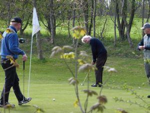 TIF Golf Åbn.match22010 037