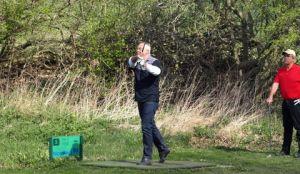 TIF Golf Åbn.match22010 038
