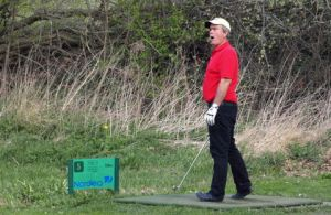 TIF Golf Åbn.match22010 040