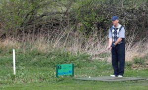 TIF Golf Åbn.match22010 041