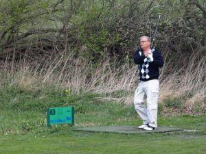 TIF Golf Åbn.match22010 043