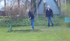 TIF Golf Åbn.match22010 044