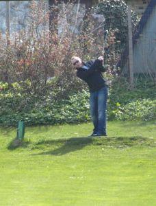 TIF Golf Åbn.match22010 045