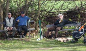 TIF Golf Åbn.match22010 046