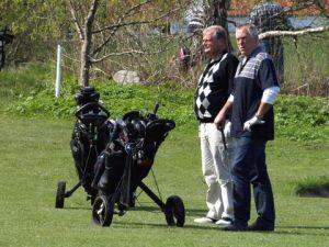 TIF Golf Åbn.match22010 047