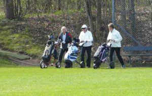 TIF Golf Åbn.match22010 049