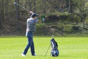 TIF Golf Åbn.match22010 050