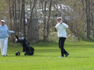 TIF Golf Åbn.match22010 051