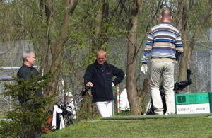 TIF Golf Åbn.match22010 052