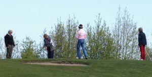 TIF Golf Åbn.match22010 053