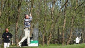 TIF Golf Åbn.match22010 055