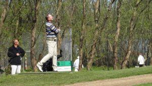 TIF Golf Åbn.match22010 057