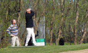 TIF Golf Åbn.match22010 058
