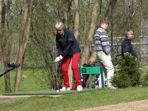 TIF Golf Åbn.match22010 060