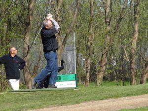 TIF Golf Åbn.match22010 062